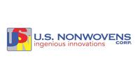 US Nonwovens